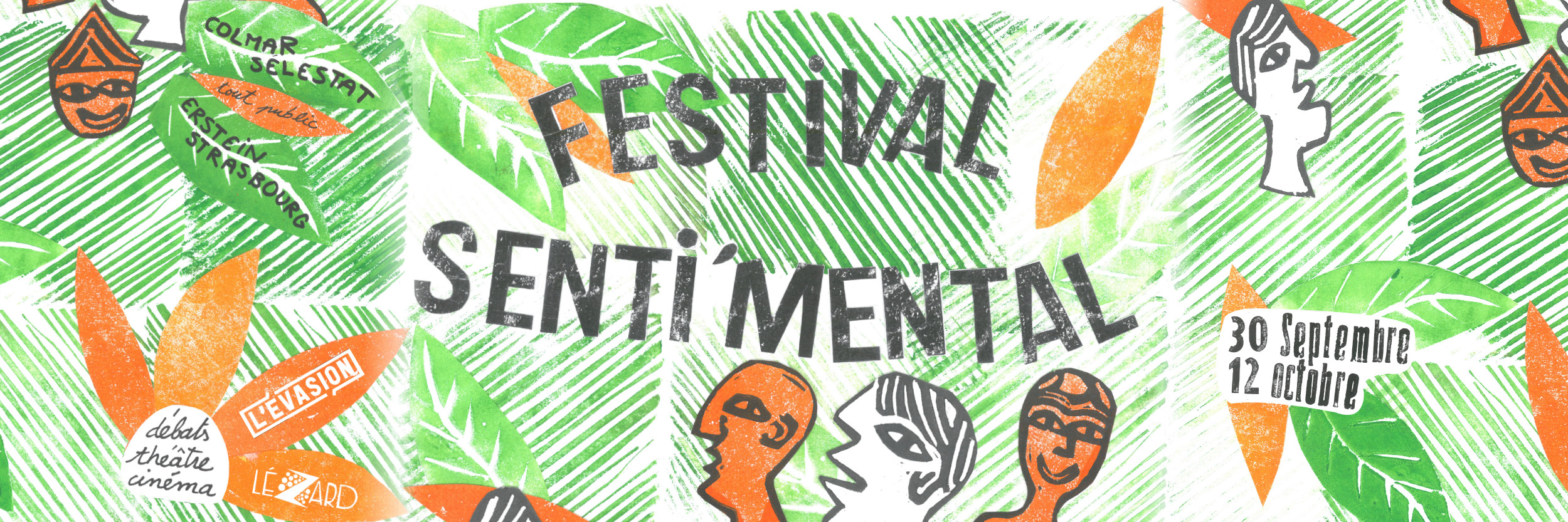festival senti'mental